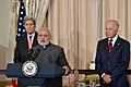 Indian Prime Minister Modi Delivers Remarks at a Luncheon Co-Hosted by Secretary Kerry and Vice President Biden (1).jpg
