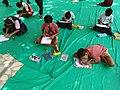 Indian School Kids.jpg