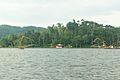 Indonesia Tasikmalaya Situ Lengkong.JPG