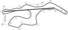 Infineon (Sears Point) with emphasis on Long track.png