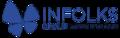 Infolks Logo.png