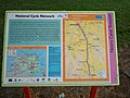 Information Board - geograph.org.uk - 844169.jpg