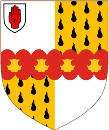 Ingram Escutcheon.png