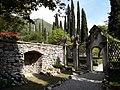 Ingresso al Cimitero dei Cani.jpg