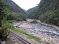 Inkaterra Machu Picchu Pueblo Hotel and Nature Reserve - Aguas Calientes, Peru (4875675977).jpg