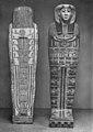 Inner coffin of Ankhshepenwepet MET M5C 134.jpg
