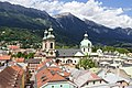 Innsbruck - panoramio (32).jpg