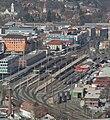 Innsbruck Hbf.JPG