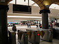 Inside Flinders Street Station.jpg