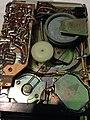 Inside of an old cassette recorder.jpg
