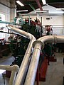 Inside the Drainage Engine Museum - geograph.org.uk - 661983.jpg