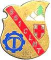 Insigne régimentaire du 561e compagnie légère de matériel de transmissions.jpg