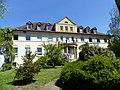 Institutsgebäude (Rückseite), Fruwirthstraße 20, Stuttgart.jpg