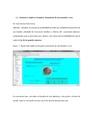 Instructivo Applet en Geogebra lanzamiento de una moneda n veces.pdf
