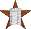 Instructor's Barnstar hi-res.png