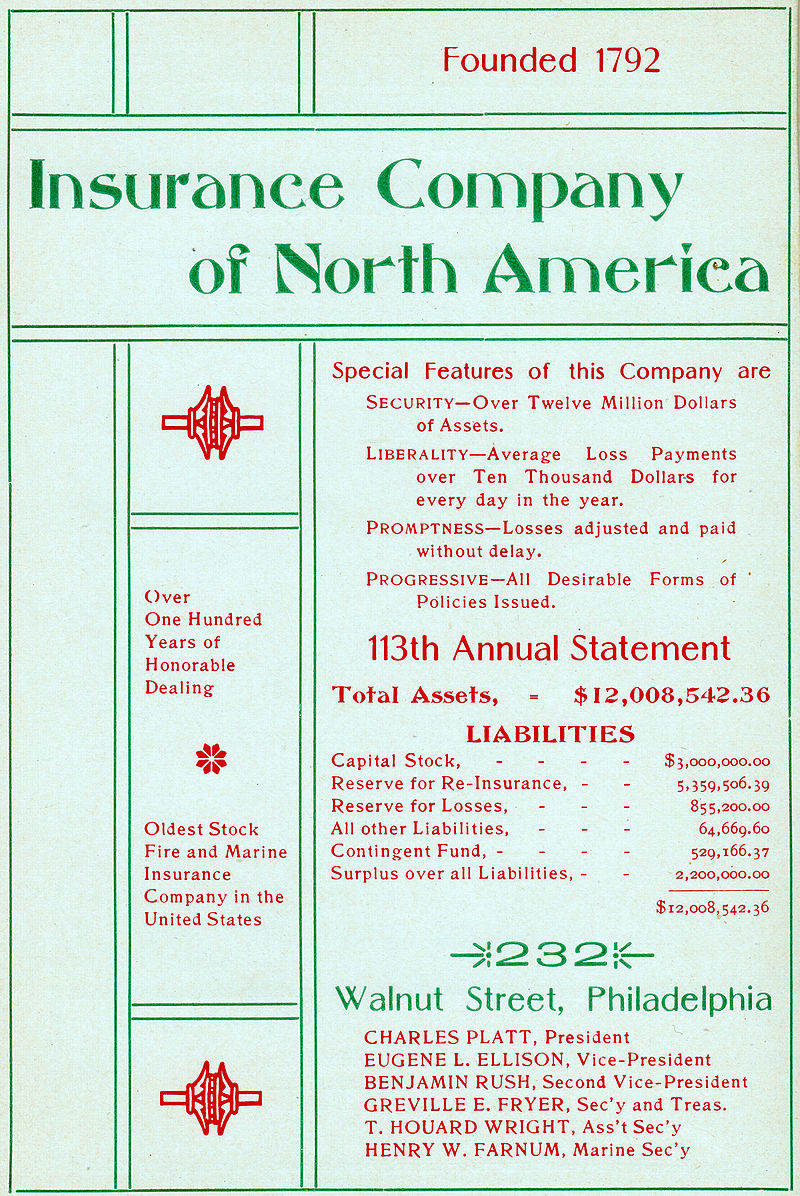 800px-Insurance_Company_of_North_America_Advertisement_1905.jpg
