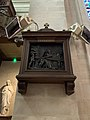 Intérieur Église Notre-Dame Assomption Chantilly 11.jpg