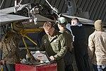 Integrated Training Exercise 2-15 150217-F-AF679-002.jpg
