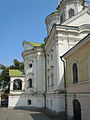 Intercession of the Theotokos church in Kiev 04.JPG