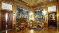 Interiör stora salongen - Hallwylska museet - 87905.tif