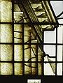 Interieur, glas in loodraam NR. 29, detail B 7 - Gouda - 20258823 - RCE.jpg
