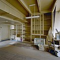 Interieur, overzicht kastenwanden - 20000510 - RCE.jpg