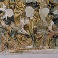 Interieur Arkelkapel, retabel, detail beeldhouwwerk - Utrecht - 20352124 - RCE.jpg