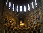 Interior Cor de Maria de Barcelona 01.JPG
