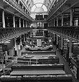 Interior Southampton Buildings, c1990s (4358312449).jpg