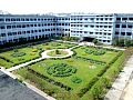 Interior View of Second Science Building, University of Rajshahi.jpg