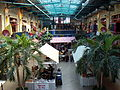 Interior of The Forks Market, Winnipeg Manitoba 06.JPG