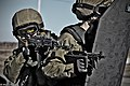 Internal troops special units counter-terror tactical exercises (556-44).jpg