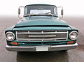 International truck 1968 - 5755.jpg
