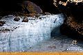Interno della grotta.jpg