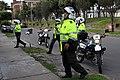 Intervención a la ciudad de Bogotá (7448543252).jpg
