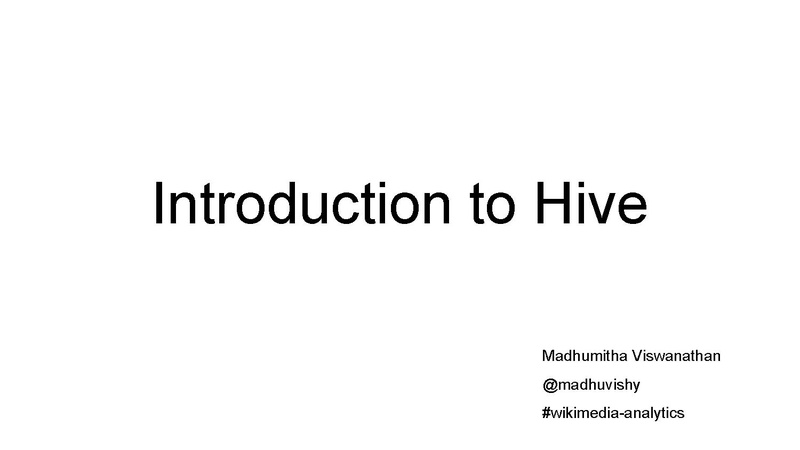 File:Introduction to Hive.pdf