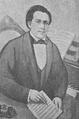 Ioan Andrei Wachmann.png