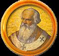 Ioannes XVII.png