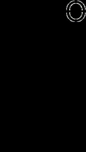 Iodosobenzene - Image: Iodosobenzene
