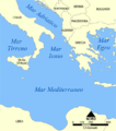 Ionian Sea map it.png