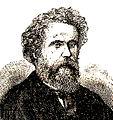 Ionu C. Bratianu 1884.jpg
