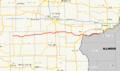 Iowa 22 map.png