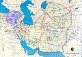 Iran-kharazmshahids2.jpg