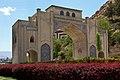 Iran 7947 Shiraz, Iran (14034999301).jpg