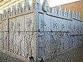 Iran Persepolis - panoramio - hassan jafari (3).jpg