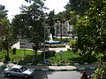 Iran sq - trees - nishapur - September 27 2013 03.JPG