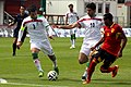 Iran vs. Angola 2014-05-30 (157).jpg