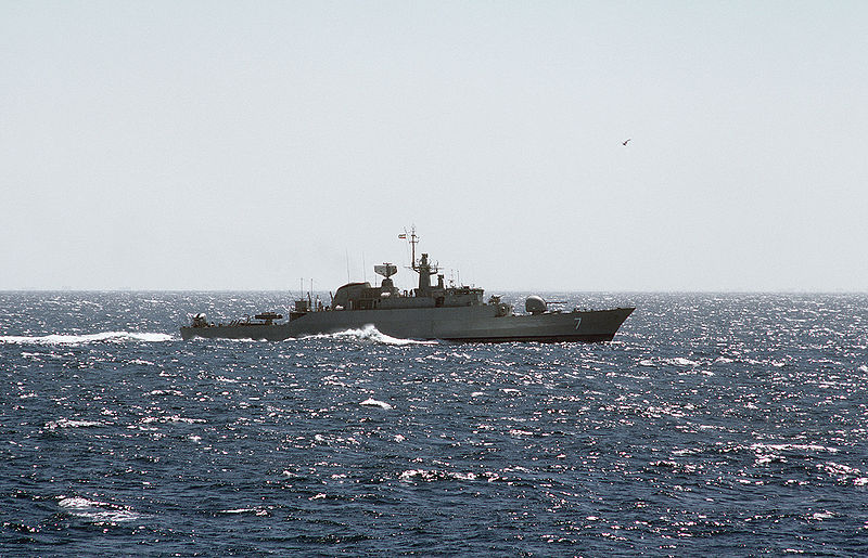 File:Iranian Alvand class frigat.JPEG