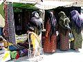 Iranian muslim turkmen of Ashuradeh island.jpg