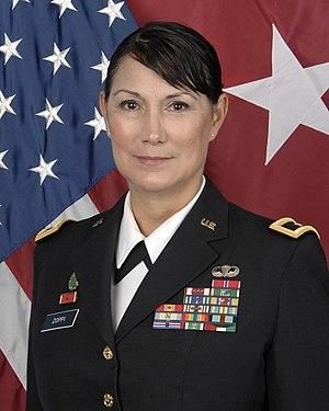 Irene M. Zoppi (3).jpg